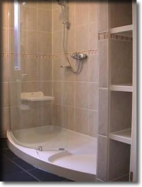 Bathroom on Bathroom Designers  Bathroom Fitters  Bathroom Suppliers   Installers